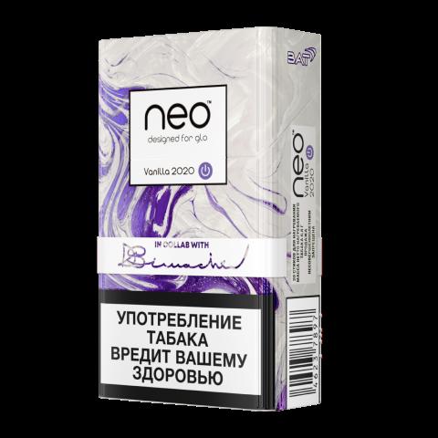 сигареты онлайн купить с доставкой по россии от блока